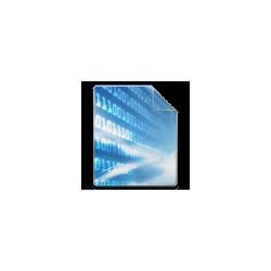 Programmierung XE-A307