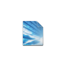 Programmierung XE-A421